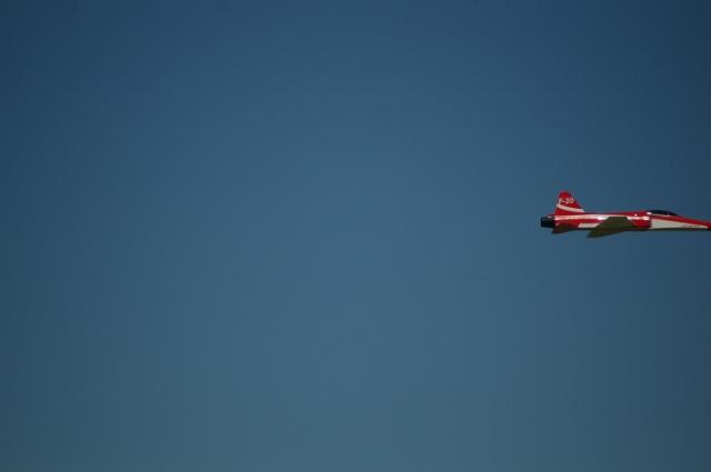 flying-sept-7-2008-17