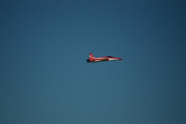 flying-sept-7-2008-18