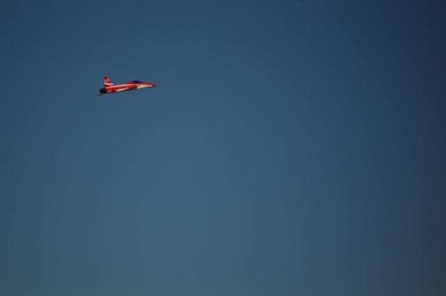flying-sept-7-2008-19