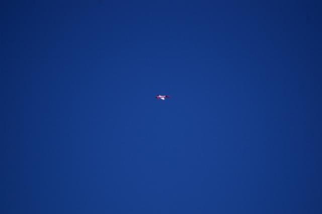 flying-sept-7-2008-20