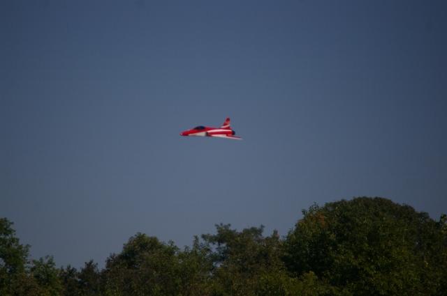 flying-sept-7-2008-21