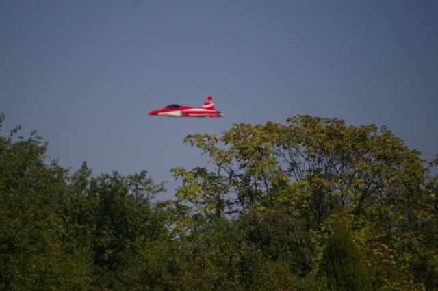 flying-sept-7-2008-22