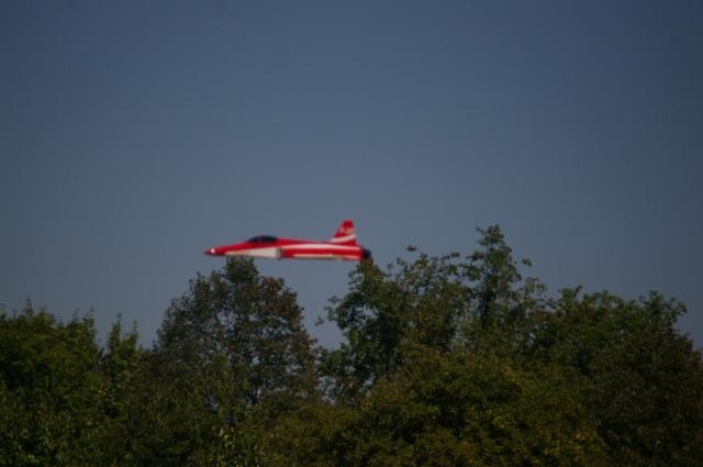 flying-sept-7-2008-23