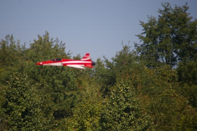 flying-sept-7-2008-24
