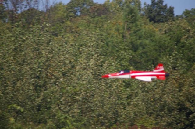 flying-sept-7-2008-25