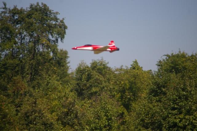 flying-sept-7-2008-27
