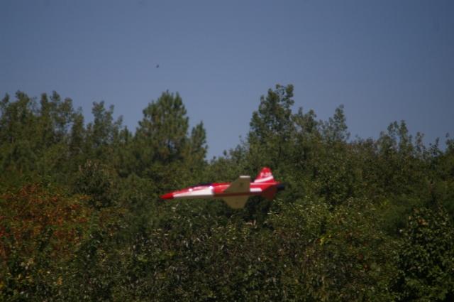 flying-sept-7-2008-28