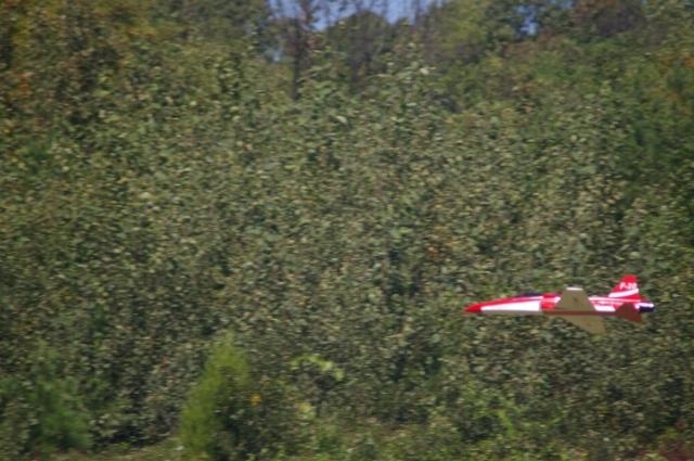 flying-sept-7-2008-29