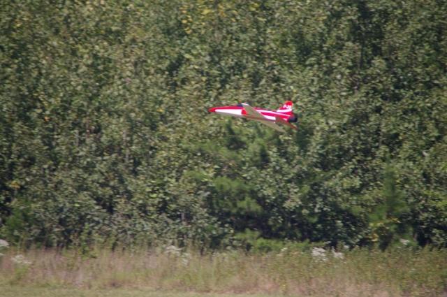flying-sept-7-2008-30