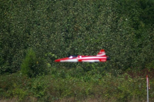 flying-sept-7-2008-31