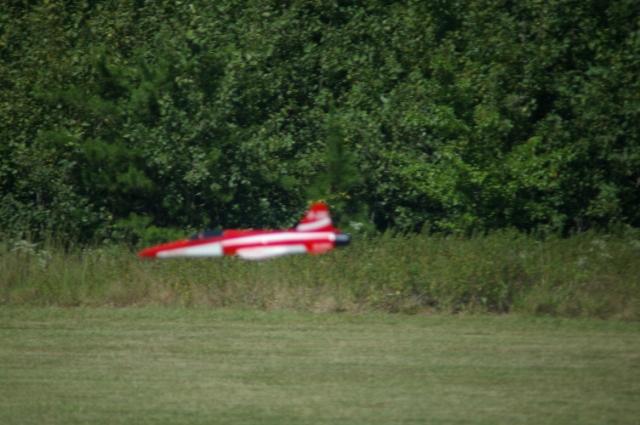flying-sept-7-2008-32