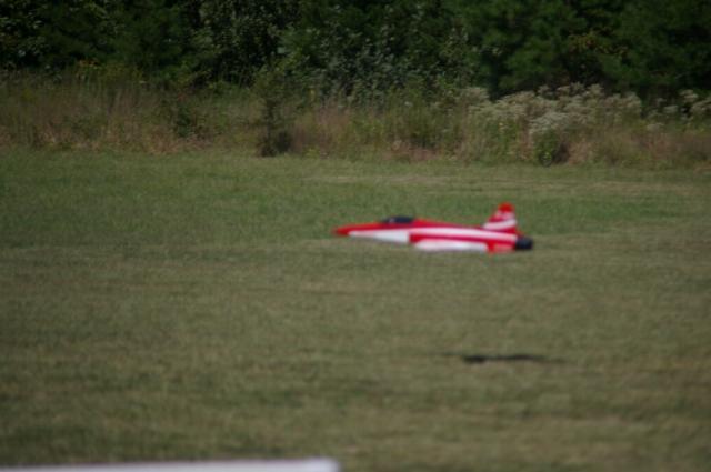 flying-sept-7-2008-33