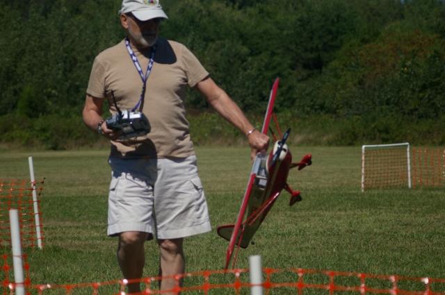 flying-sept-7-2008-35