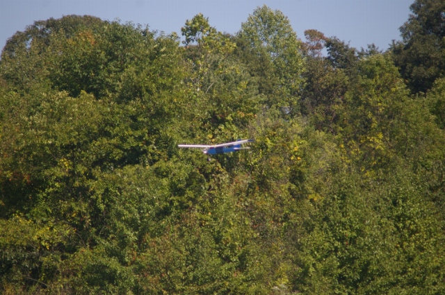 flying-sept-7-2008-39