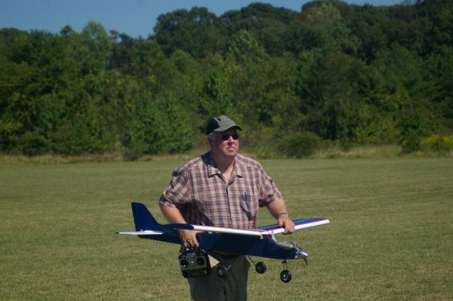 flying-sept-7-2008-41