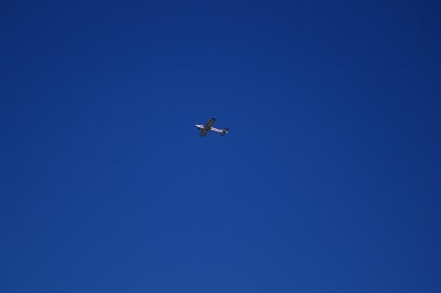 flying-sept-7-2008-42