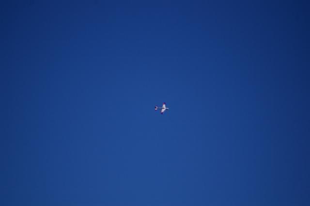 flying-sept-7-2008-44