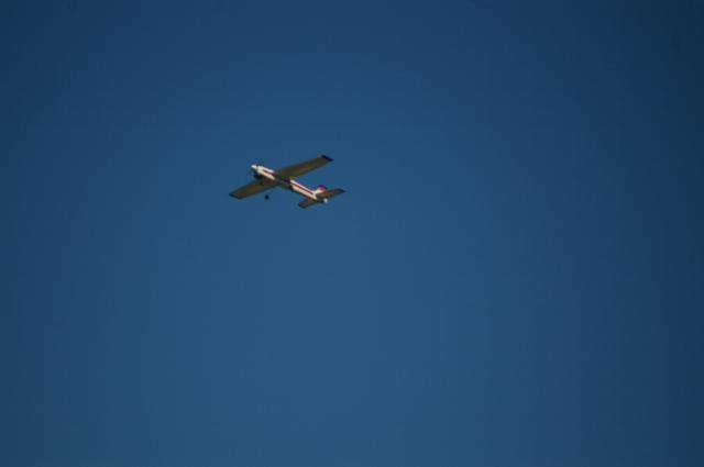 flying-sept-7-2008-45