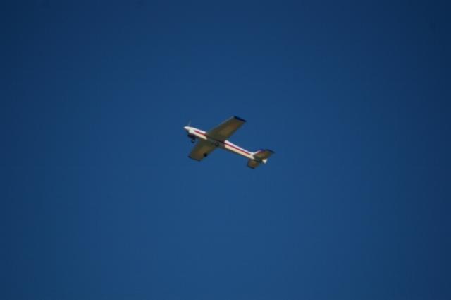 flying-sept-7-2008-46