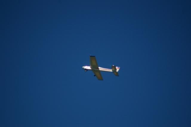 flying-sept-7-2008-47