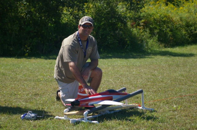 flying-sept-7-2008-48