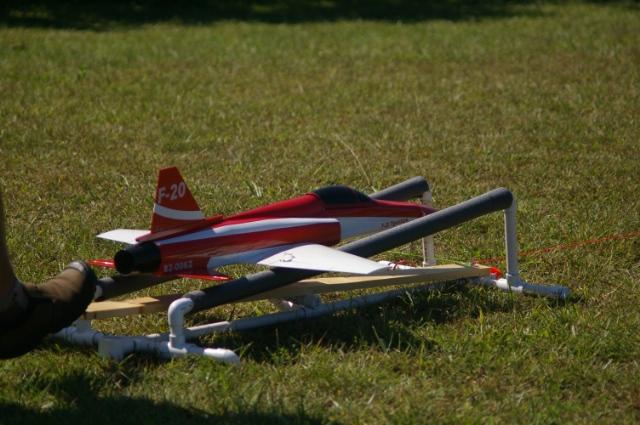flying-sept-7-2008-49