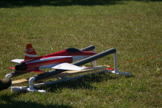flying-sept-7-2008-51