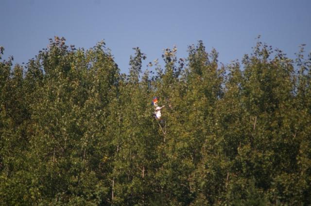 flying-sept-7-2008-56