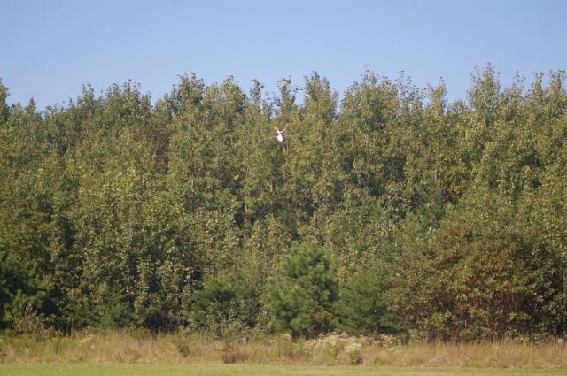 flying-sept-7-2008-57