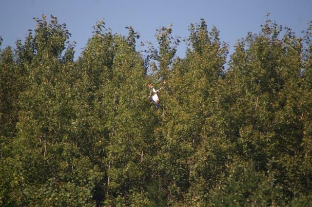flying-sept-7-2008-58