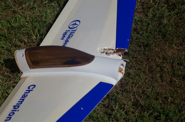 flying-sept-7-2008-64