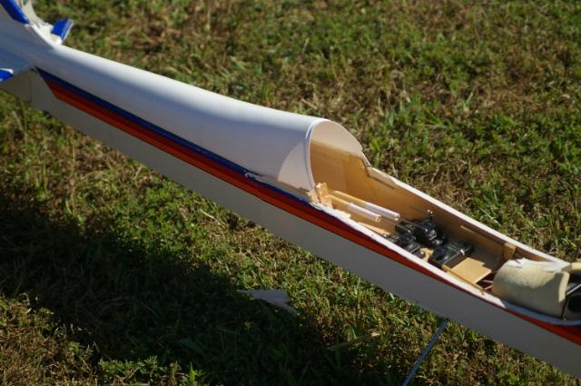 flying-sept-7-2008-65