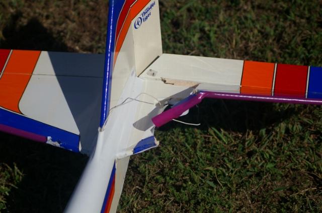 flying-sept-7-2008-66