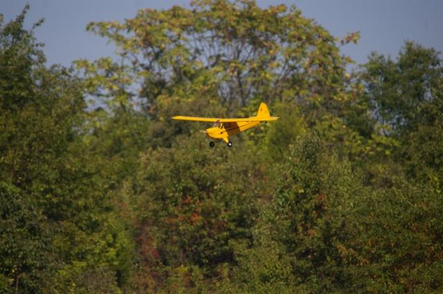 flying-sept-7-2008-67