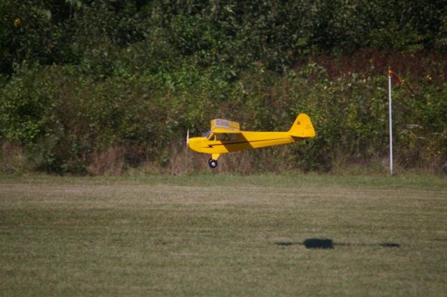 flying-sept-7-2008-68