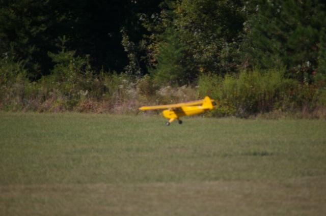 flying-sept-7-2008-69