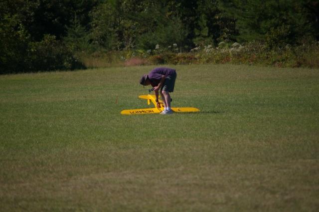 flying-sept-7-2008-71