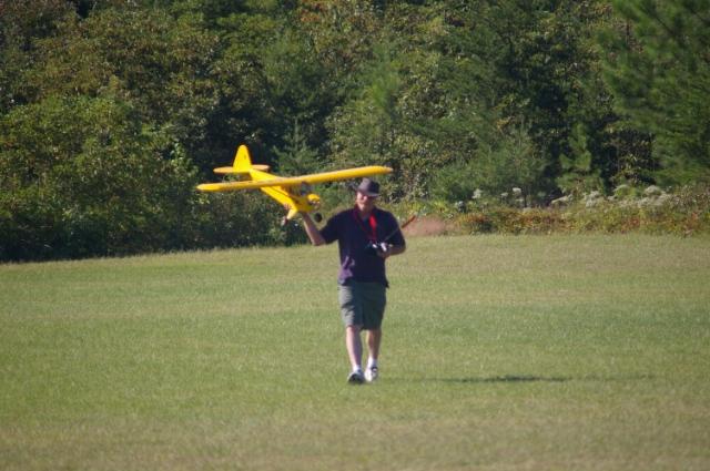flying-sept-7-2008-72
