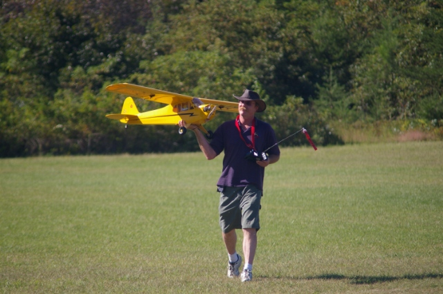 flying-sept-7-2008-73