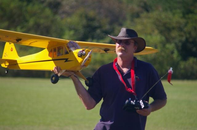 flying-sept-7-2008-74