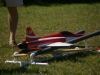 flying-sept-7-2008-05