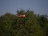 flying-sept-7-2008-26