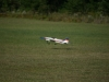 flying-sept-7-2008-38