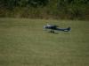 flying-sept-7-2008-40