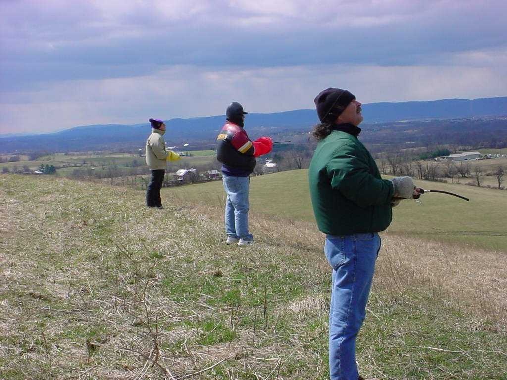 slope-soaring-march-21-04-05