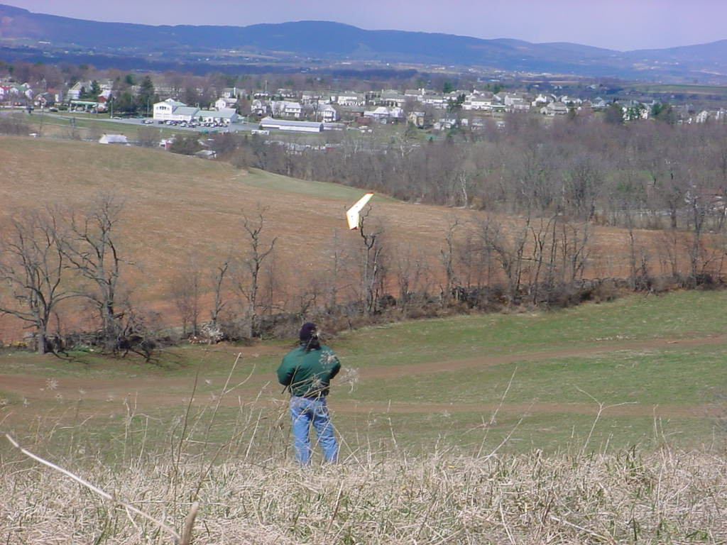 slope-soaring-march-21-04-06