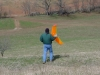 slope-soaring-march-21-04-03