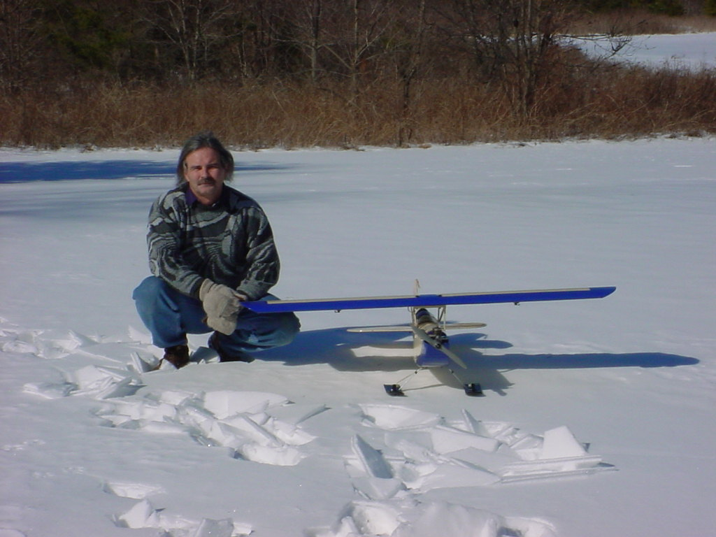 snow-flying-feb-1-2004-1