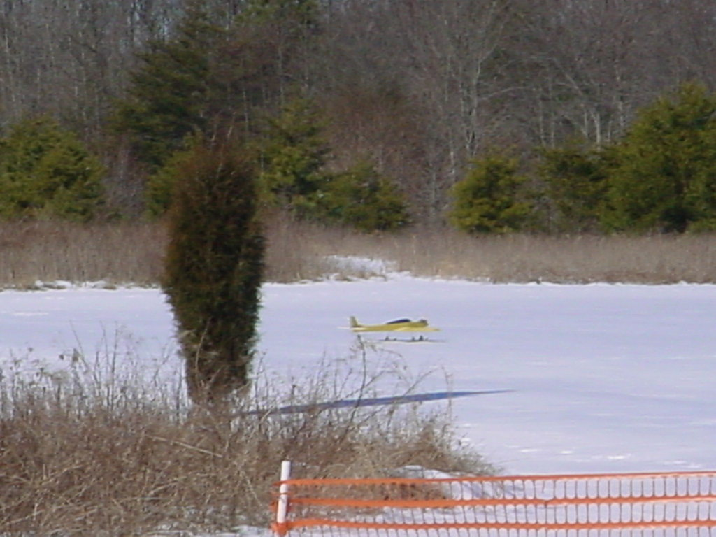 snow-flying-feb-1-2004-10