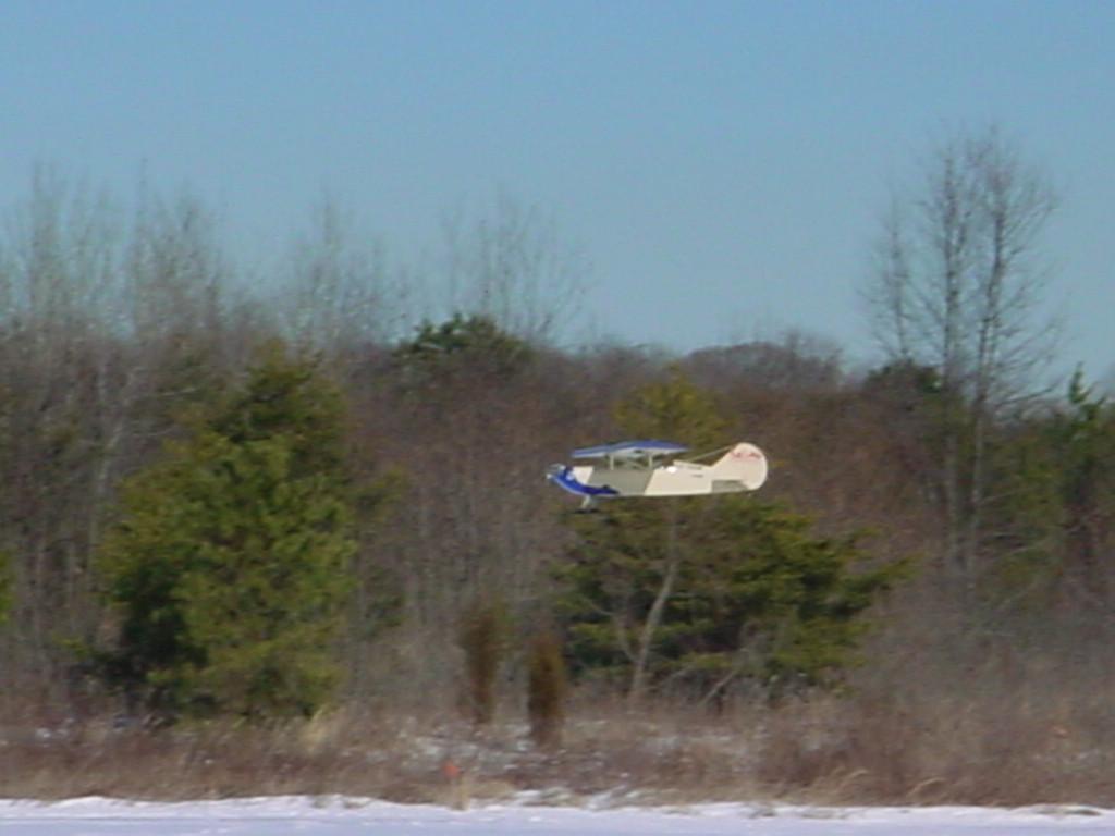 snow-flying-feb-1-2004-12